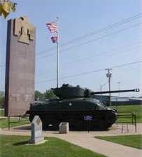 45th-infantry-photo-two