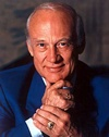 buzz-aldrin-photo