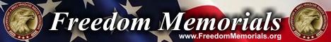 freedom-memorials-banner