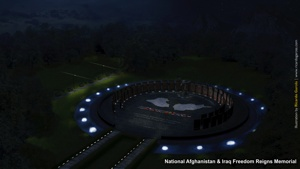 night-memorial-rendition-for-the-press-photo