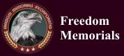 Freedom Memorials