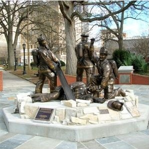 nc-fallen-firefighter-memorial-photo