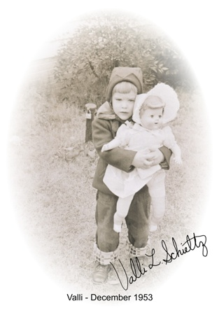 valli-december-1953-photo